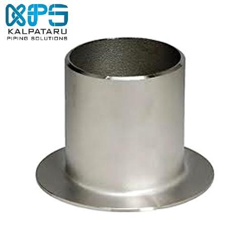 SUPER DUPLEX UNS S32760 PIPE FITTINGS - Super Duplex UNS S32760- ZERON 100- WNR 1.4501- ASTM A815-ASME SA 815
