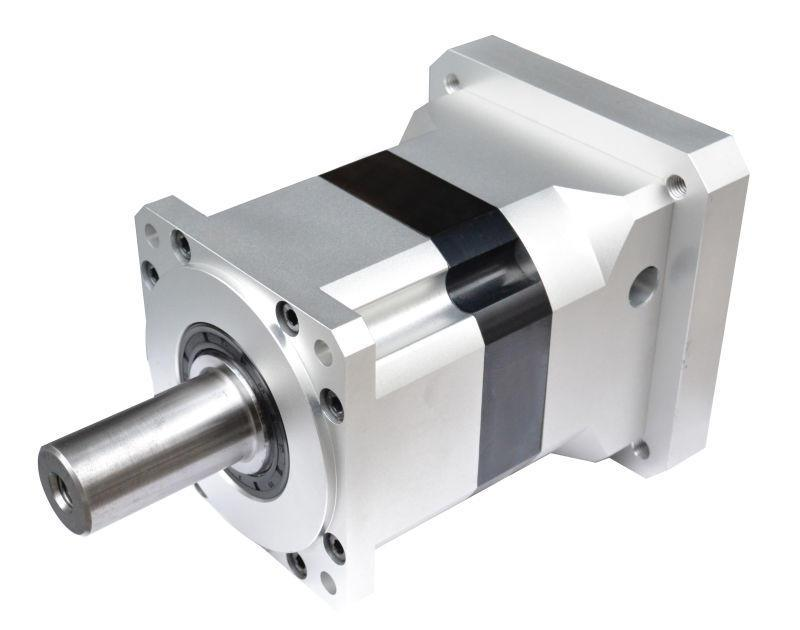 AB-R Planetary Gearbox - Planetary Gearbox