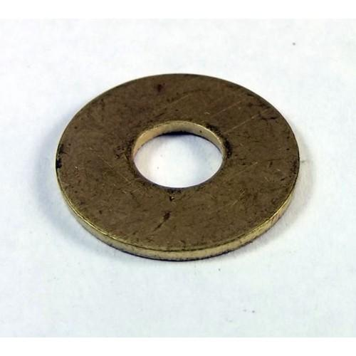 CARBON STEEL WASHER  - CARBON STEEL WASHER