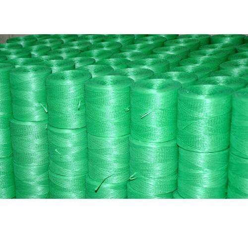 Straps, woven - industrial - Straps, woven - industrial