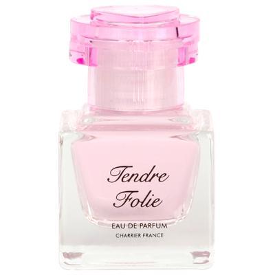 Tendre Folie - Miniatures