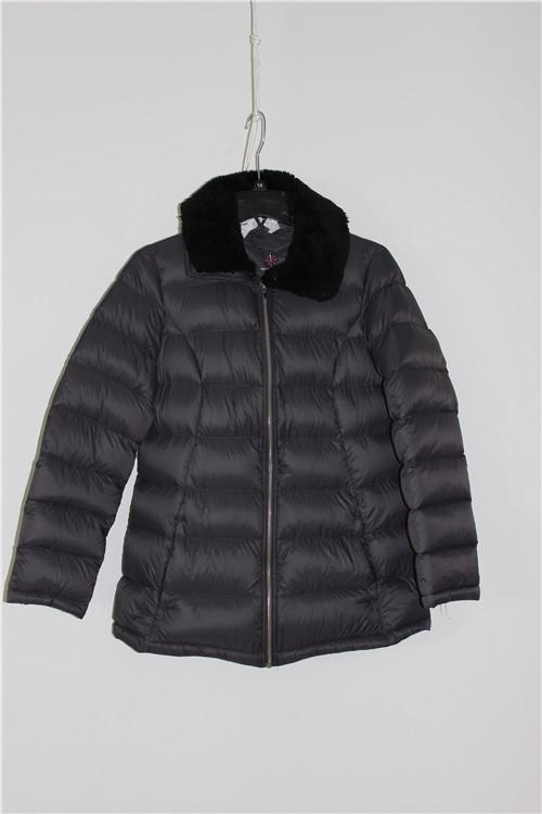 High quality women's down waistcoat - TL-7