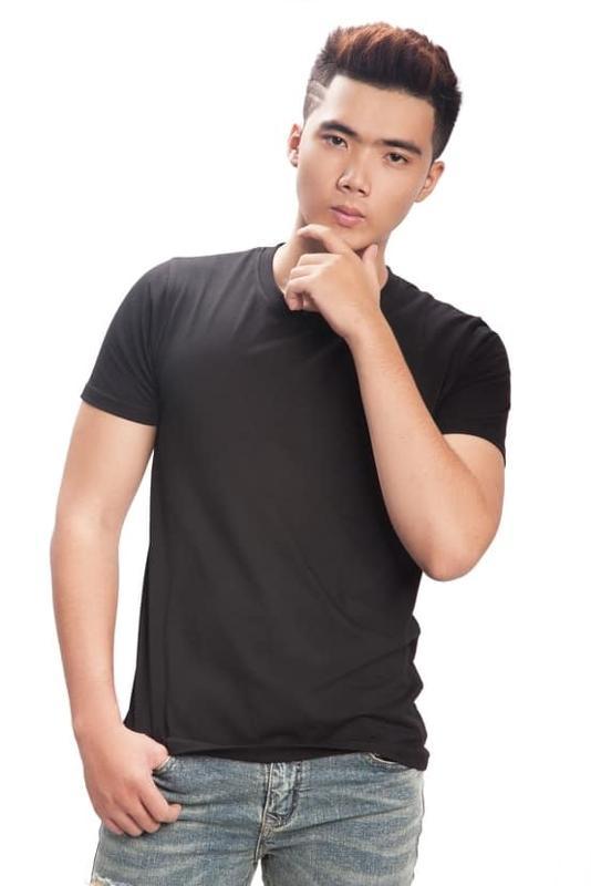 T-SHIRT TT42 - T-shirt fashion