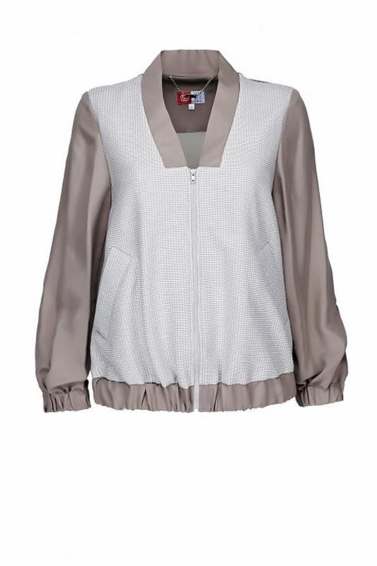 SUMMER JACKETS FOR WOMEN - Jackets