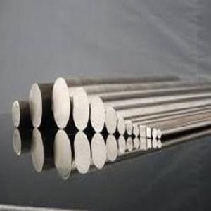 Duplex Steel Bar - Duplex Steel Bar