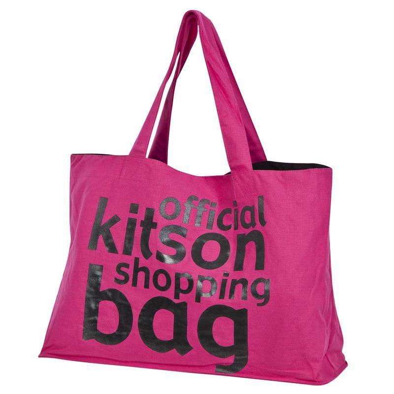 Bags - Bags Bags Bags Bags Bags Bags Bags Bags Bags Bags Bags Bags Bags Bags Bags