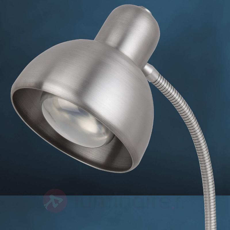 Lampe à poser RETRO - Lampes de bureau