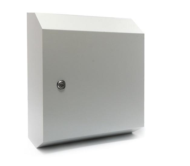 Optical distribution cabinet  - PON Camel-3