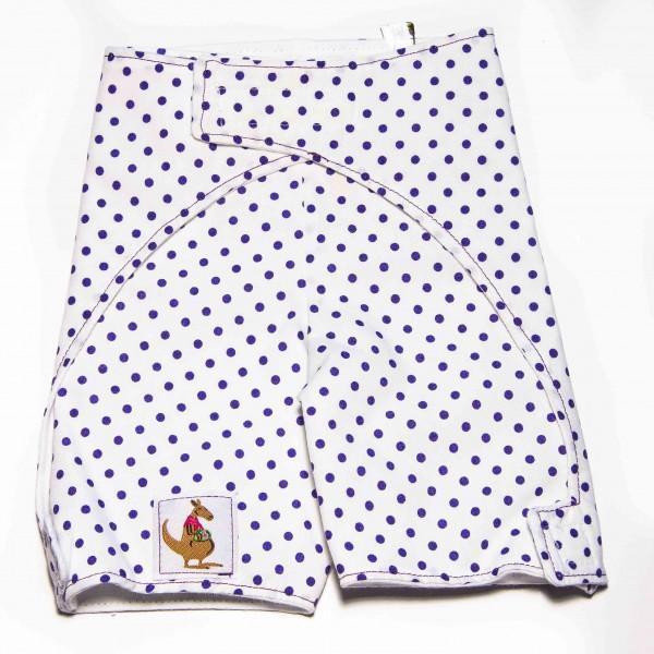 Pantalons - Modèle 1 - null