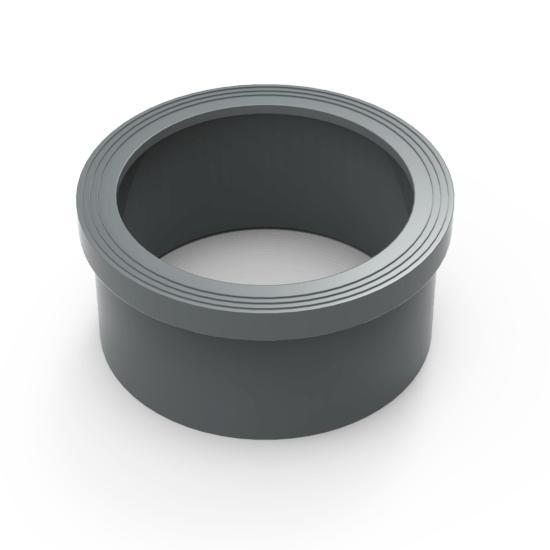 Collari - Raccordi PVC