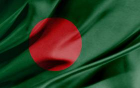 Übersetzungen aus dem Bengalischen - null