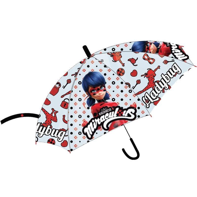 Revendeur de Parapluie automatique Ladybug - Parapluie