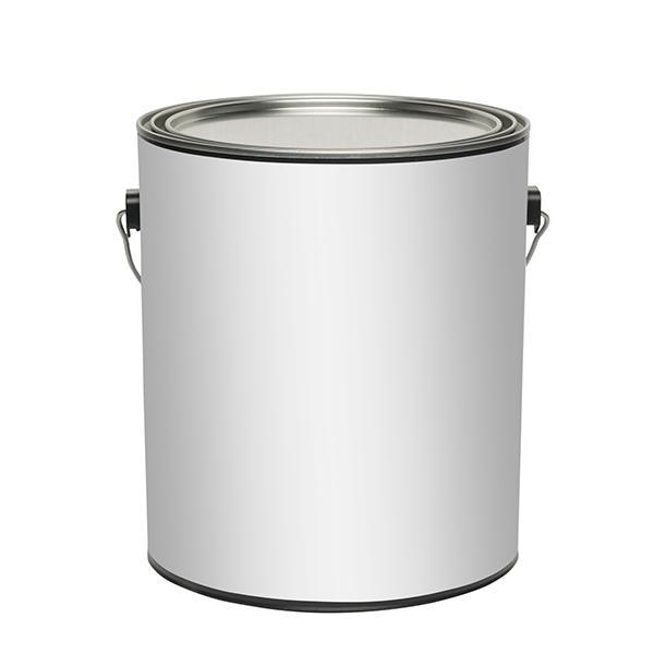 Barattoli di latta per prodotti chimici - Tutte le soluzioni per la codifica e marcatura, ispezione e controllo,...