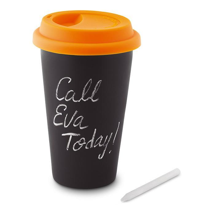 Gobelet / Mug double paroi 350 ml
