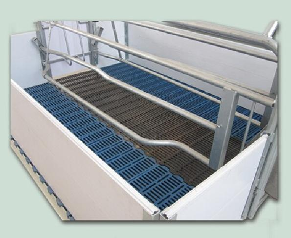 Sow Farrowing crate/ Gestation/stall/pen - Animal Cages