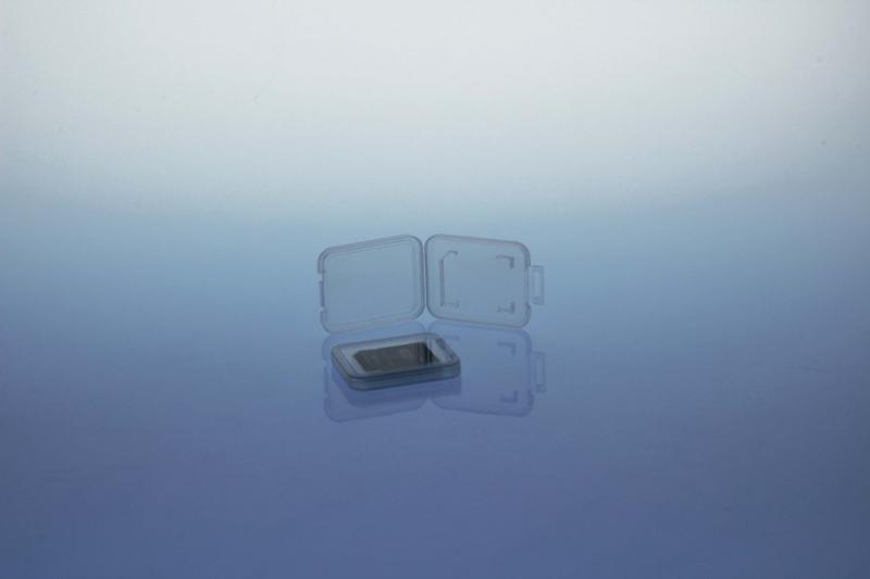 SD-Karten-Box - SD-Card