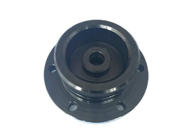 Aluminum Parts Machined  - Custom Aluminum Parts, Aluminum Machining Parts, China Ningbo Supplier