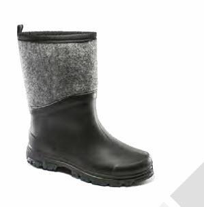 Men's Shoes - Etks-30