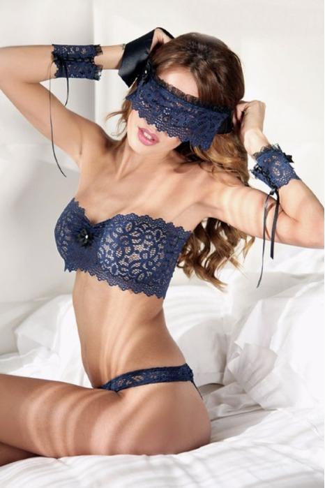 Masaj Erotic Misterios - masaj erotic legat