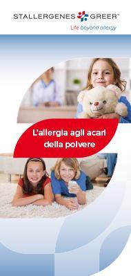 Materiale Informativo Per I Pazienti - null