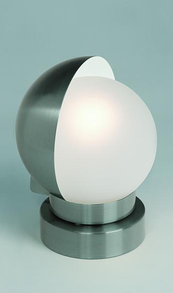 LAMPE A CACHE PIVOTANT - Modèle 1143 L
