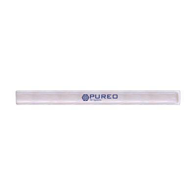 SnapWrap brassard fluorescent - SÉCURITÉ