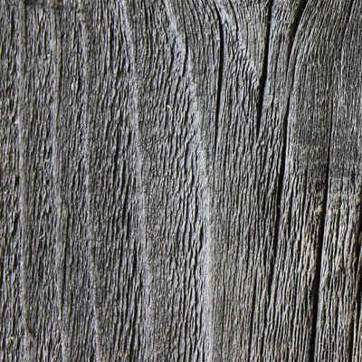 Painted barn wood - Reclaimed barn wood