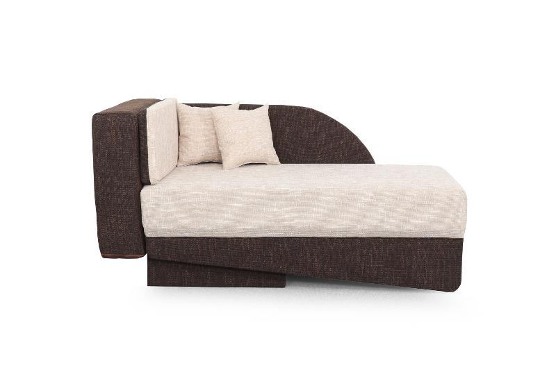 """Sofa Bed """"Jackie 2"""" Standard Option 3 - Upholstered furniture in Moscow"""