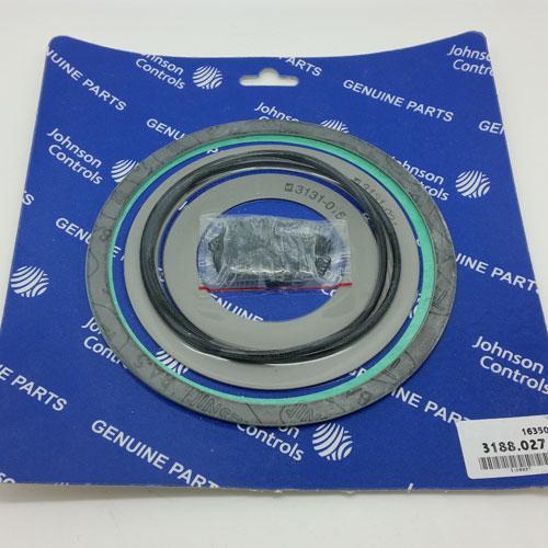 SABROE Ring Kit 3188-027