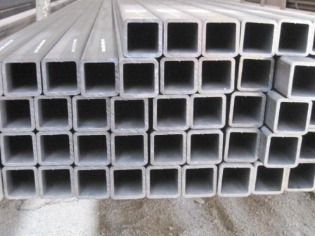 Stainless Steel Square Pipe - Stainless Steel Square Pipe Stainless Steel Rectangular Pipe Manufacturer