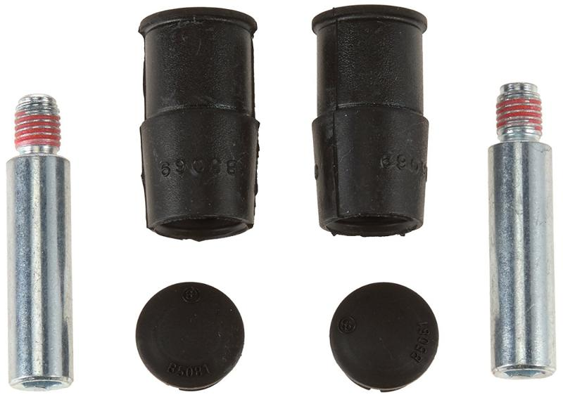 caliper pin repair kit D7003C - null