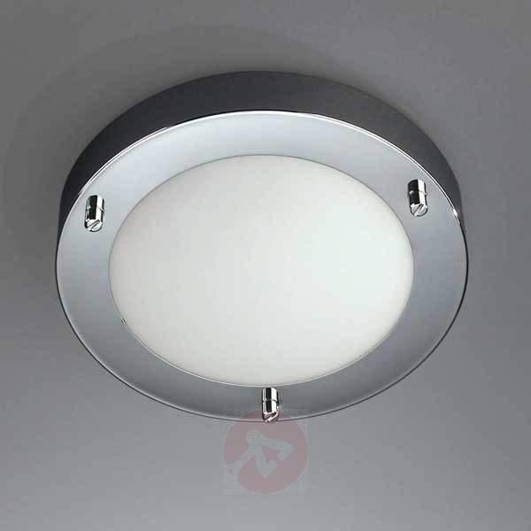 Beautiful halogen ceiling light DORA - Ceiling Lights