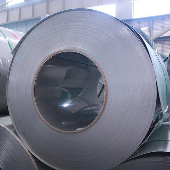 HOT ROLLED STEEL PLATES - null