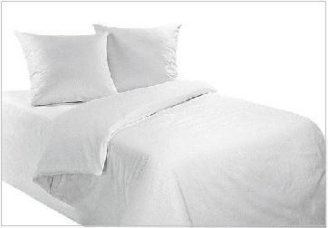 Постельные принадлежности - для гостиниц и отелей