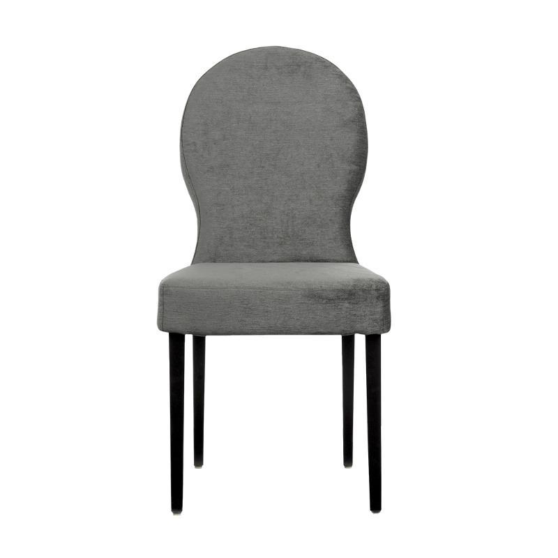 Chair Angelina - catalogue horeca