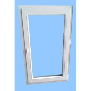 WOODEN WINDOWS WITH HIDDEN HINGES - Wooden windows