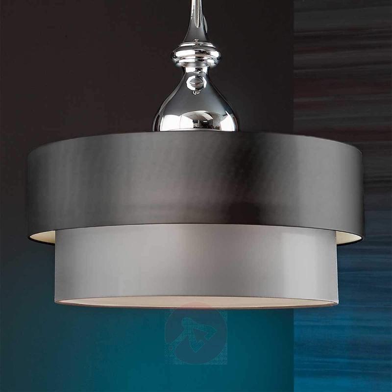 Elegant hanging light SOPHIA - Pendant Lighting