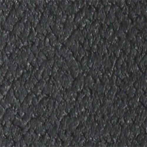 Geomembrana con textura de hdpe 1.5mm