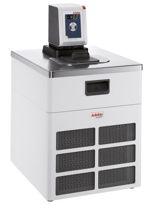 CORIO CP-1000F Kälte-Umwälzthermostat - Kälte-Umwälzthermostate mit breitem Arbeitstemperaturbereich