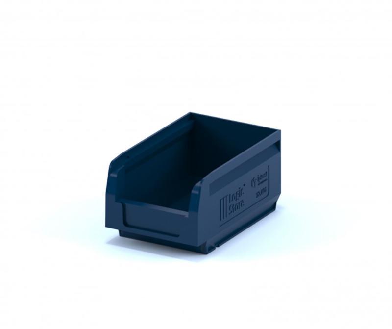 Storage Crate 165х100х75 - Art.: 12.401