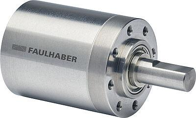 Planetary Gearheads Series 32GPT - null