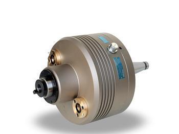Big Spindle Speeders - TFS31908
