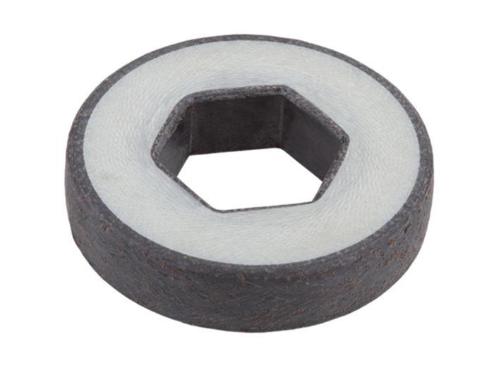 HSG Bearing - High Load Fiber Reinforced
