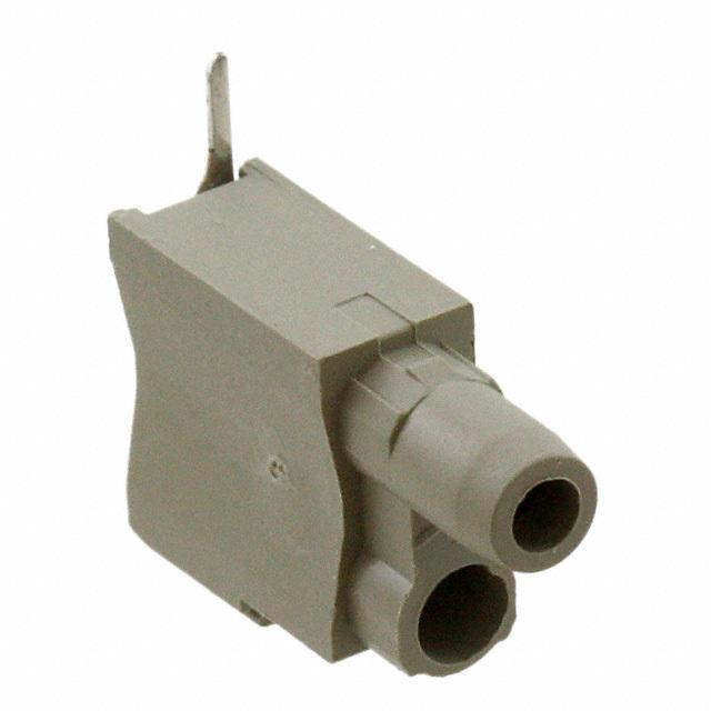TEST SOCKET 2MM SHORT - Schroff 69004130