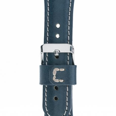 Apple Watch Strap 38E SM29 - IW 38 E SM29
