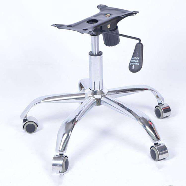 Office chair hardware accessories