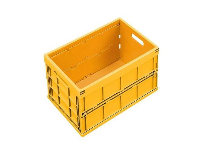Faltbox: Falter 5328 - null