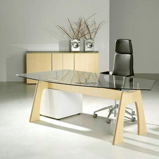 Le Placage Robust Bamboo - null