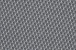 Intelligent fabrics for solar protection - SCREEN THERMIC / S2 1%