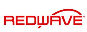 Process Monitoring and Control System for Glass /... - REDWAVE PMCS